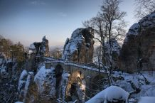 Bastei-Winter 29414505 M