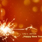 AdobeStock 219403295 Happy New Year 50