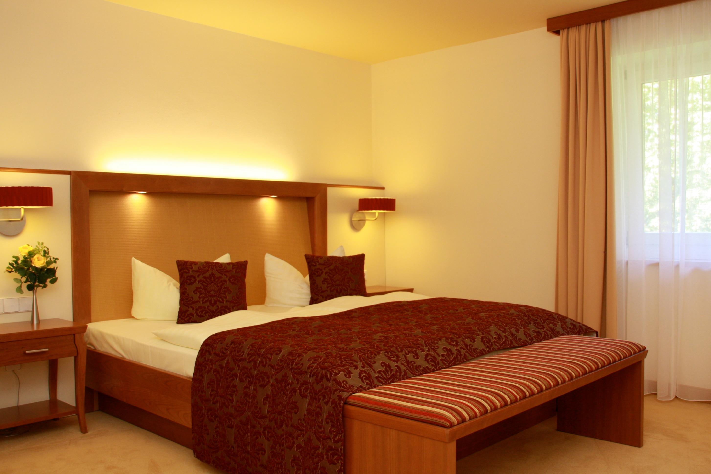 Www Pura Hotels De